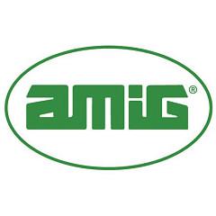B.Amig-okucia-sklep-online-tanio