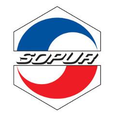 C.Sopur-sklep-online-tanio