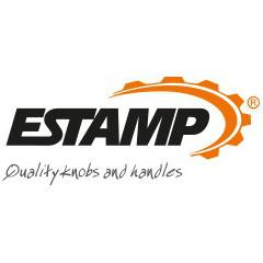 D.Estamp-sklep-online-tanio
